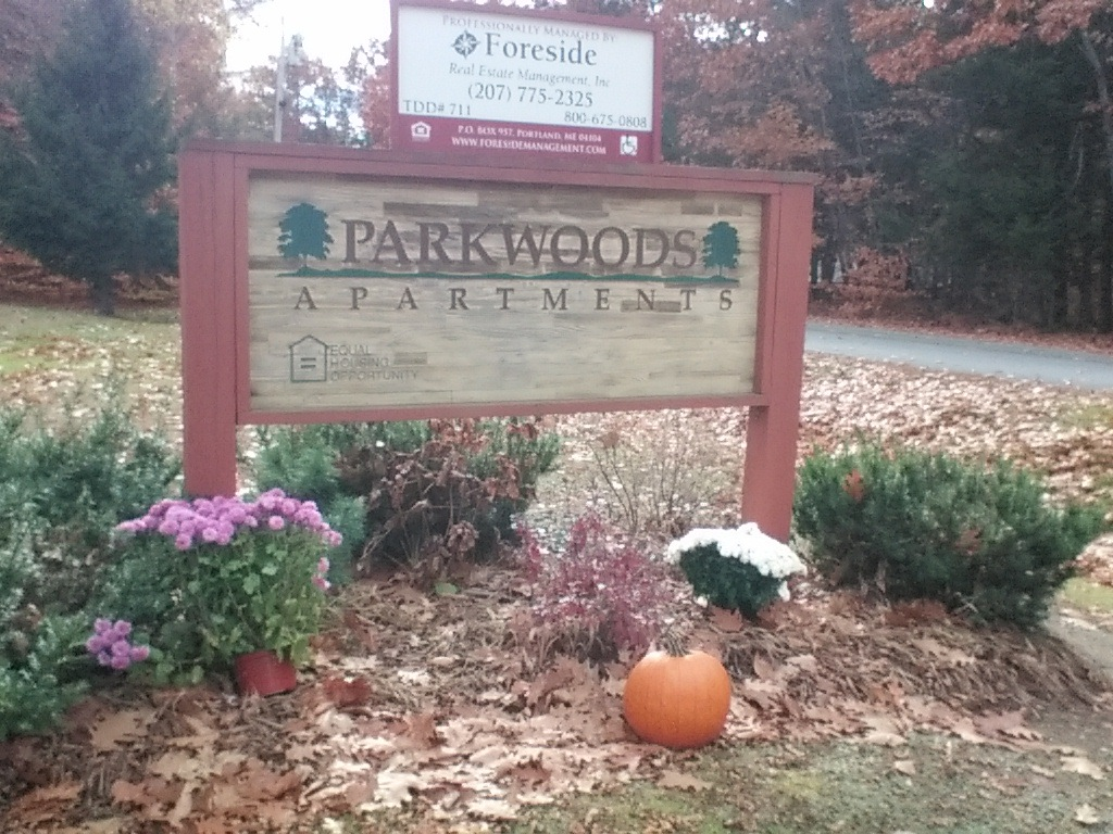 28 Parkwoods Drive,Anson,Maine 04911,Affordable Housing Complex,Parkwoods,Parkwoods,1010