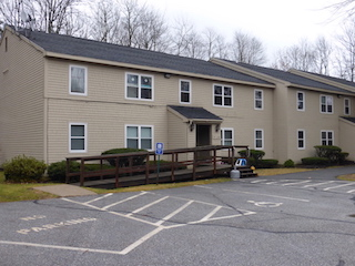 12 Elm Street,Freeport,Maine 04032,Affordable Housing Complex,Wildewood Acres,Elm ,1,1001